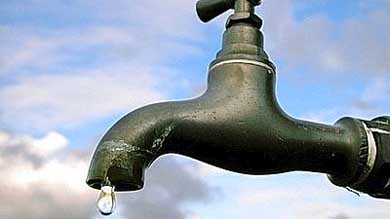 acqua_rubinetto_asciutto_web-400x300