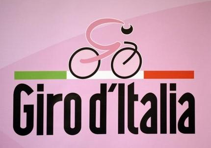 Giro-dItalia