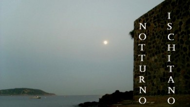 Notturno 3