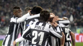 Chi-puo-fermare-questa-Juventus-in-Champions-League_h_partb