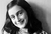 Anne Frank: una storia attuale @ Hotel Marina 10 | Casamicciola Terme | Campania | Italia
