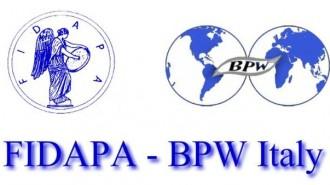 fidapa bpw